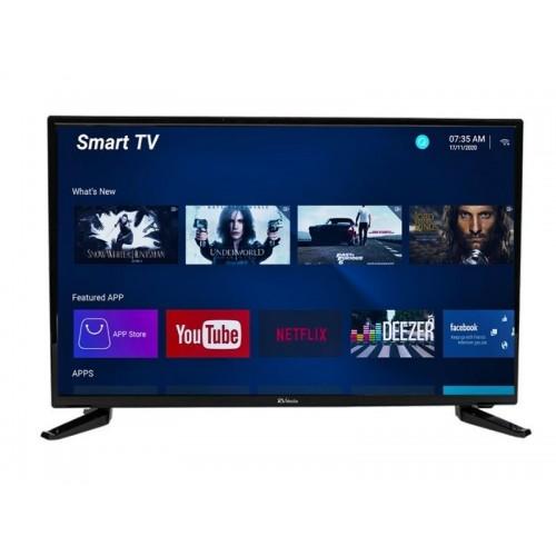 """RV Media Evolution 32"""" SMART Full HD TV"""