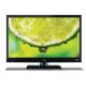 "UEC 12 Volt 22"" LED TV with VAST"