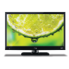 "UEC 12 Volt 22"" LED TV with VAST"