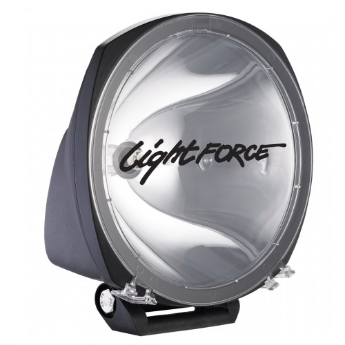 Lightforce Genesis 12V 100W Xenophot halogen Driving Light