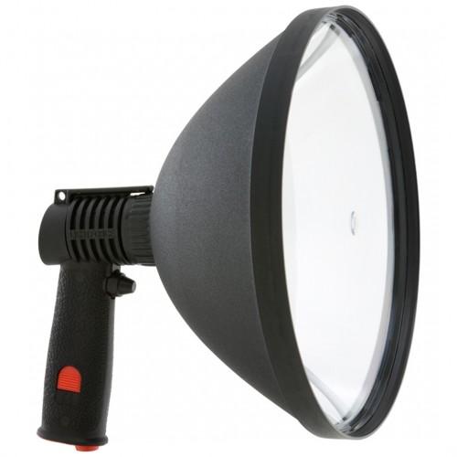 Lightforce Blitz 240mm Handheld Spotlight