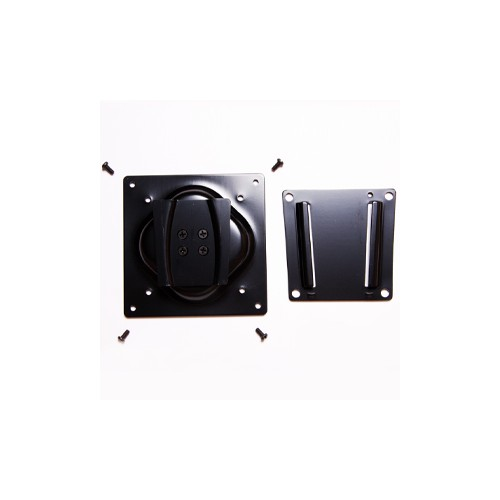 Majestic Fixed TV Wall Bracket