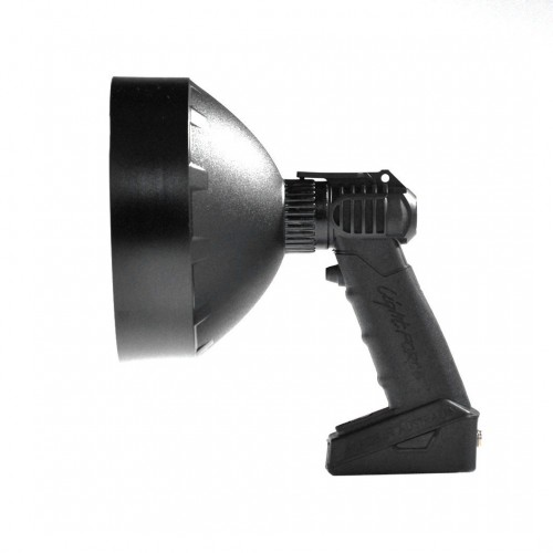 Lightforce Enforcer 170 Halogen Handheld Spotlight