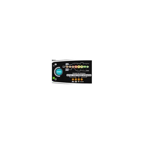 CTEK MXS 5.0 - 5 Amp Test & Charge