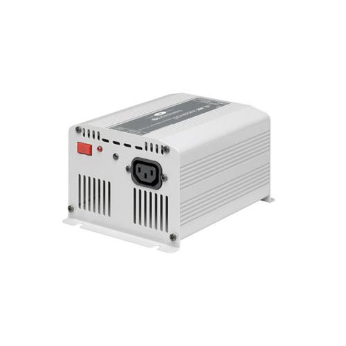 TBS powersine 200W 12V Inverter