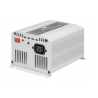 TBS powersine 200W 12V Inverter