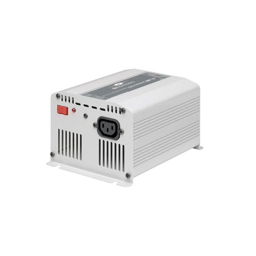 TBS powersine 600W 12V Inverter