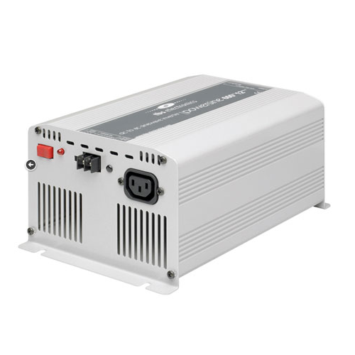 TBS powersine 1600W 12V Inverter