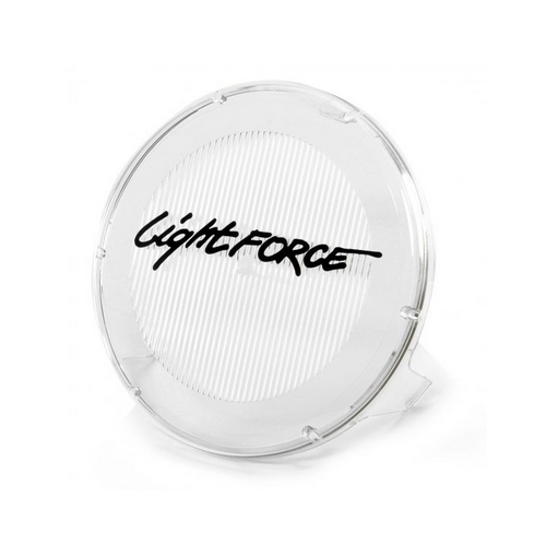 Lightforce Filters - Clear