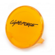 Lightforce Filters - Amber