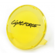 Lightforce Filters - Yellow