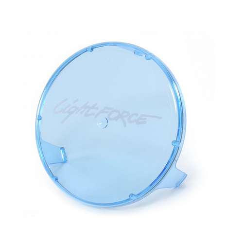 Lightforce Filters - Crystal Blue