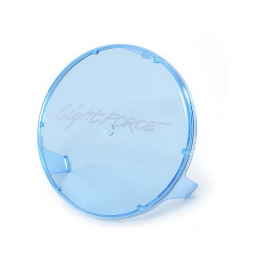 Lightforce Filters - Crystal Blue