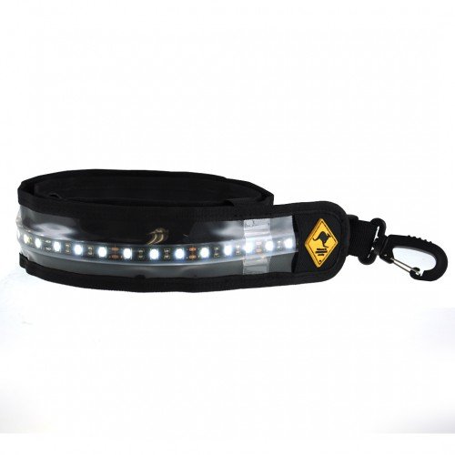 Lightforce Flexible LED Strip Light