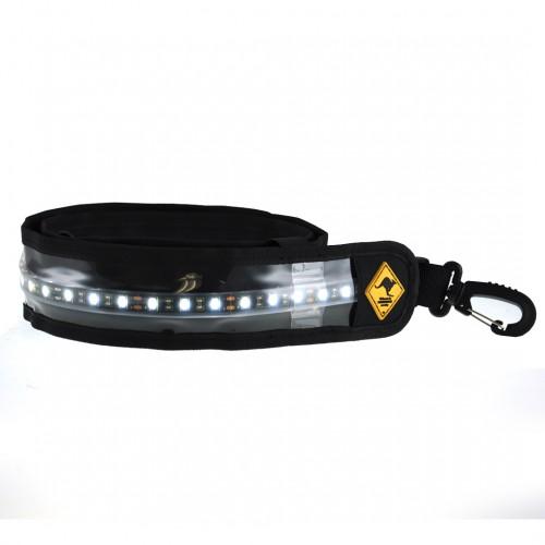 Lightforce Flexible LED Strip Light