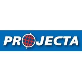 Projecta Inverter