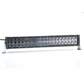 Lightforce LEDBARS