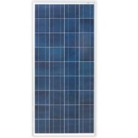 Enerdrive Solar Panel