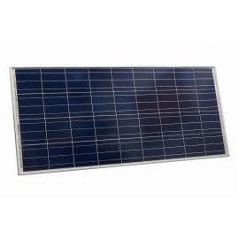 Victron BlueSolar Solar Panels