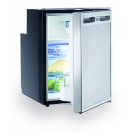 12V Upright Fridge