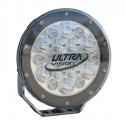 Ultra Vision 4WD Lights