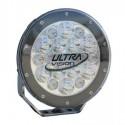 Nitro 4WD LED Lights