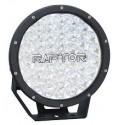 Raptor 4WD LED Lights