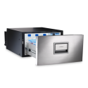 Dometic Draw Fridge