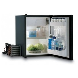 Vitrifrigo Fridge