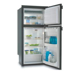 Vitrifrigo Upright Fridges