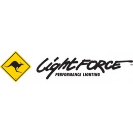 Lightforce 4WD Lights