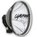 Lightforce Blitz 240