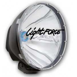 Lightforce XGT 240