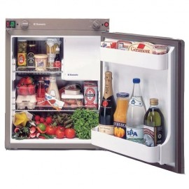 Waeco Upright Fridge Freezer Waeco 12v Upright Fridge