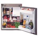 Waeco Upright Fridges