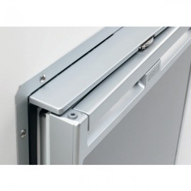Fridge Flush Mount Kits