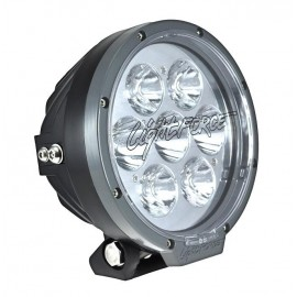 Lightforce LED