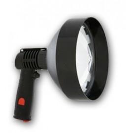 Spotlight Accessories