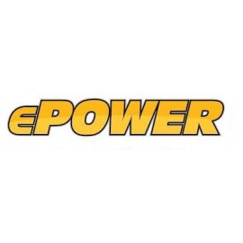 ePOWER Inverter