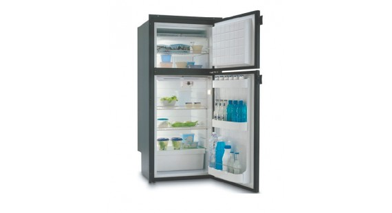 Vitrifrigo DP150i 12V or 24V Double Door Fridge Freezer On Sale