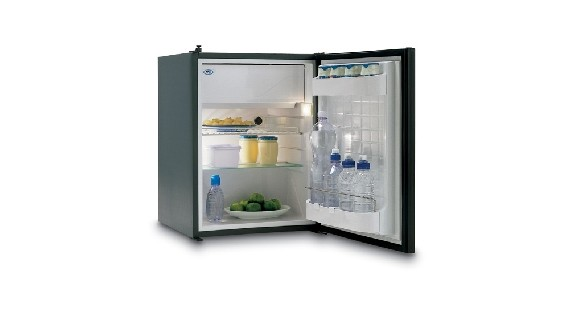 Vitrifrigo C60 12V Fridge Freezer On Sale Now - Vitrifrigo C60i