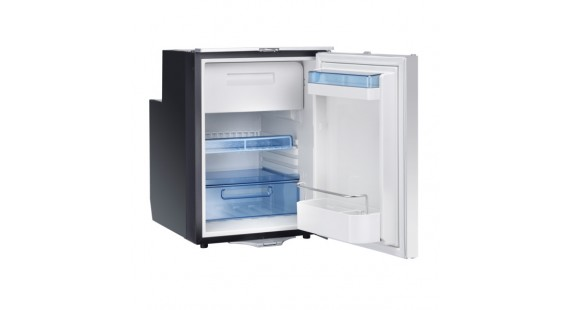 Waeco CRX80 Coolmatic 12V and 24V Motorhome, Caravan and Boat Fridge Freezer On Sale Now