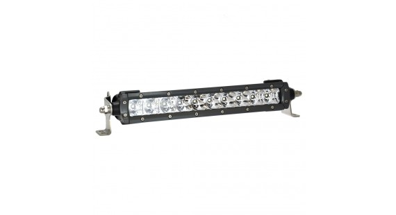 Lightforce LED Light Bar 4WD Driving Lights - ON SALE NOW