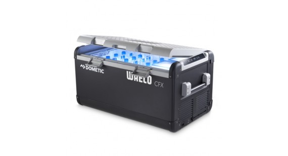Dometic Waeco CFX100W On Sale Now With FREE NATIONWIDE Shipping