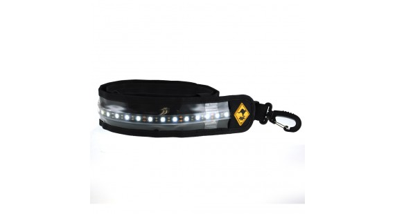 Lightforce Flexible LED Strip Light - Available at 12 Volt Technology