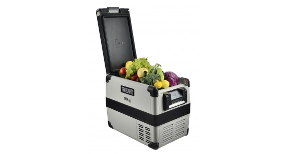 Best Prices on 12 Volt Portable Fridges and Freezers online - 12 Volt Technology