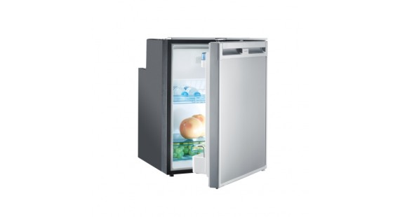 Best Prices on Waeco CoolMatic CRX 80 Fridge Freezer