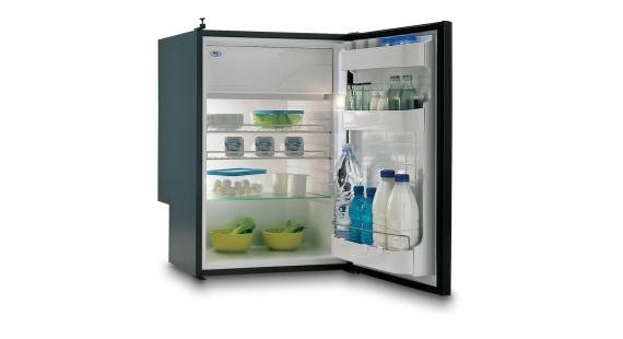 Best Prices on Vitrifrigo C115i 12V or 24V Fridge Freezer - 043587