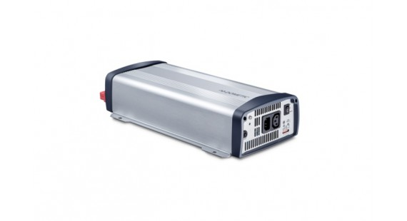 Dometic MSI 1812T 1600 Watt Pure Sine Wave Inverter On Sale Now – 12 Volt Technology