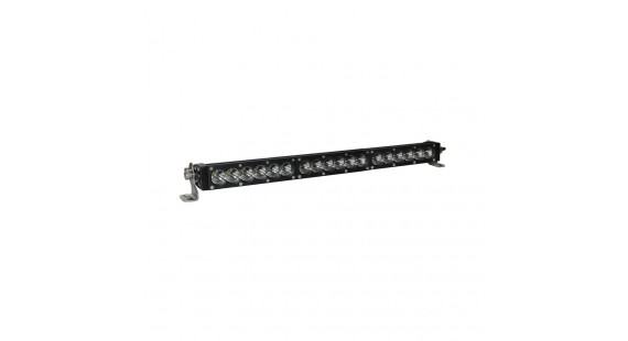 Raptor 90W LED Light Bar by Ultra Vision Lighting on Sale Now.